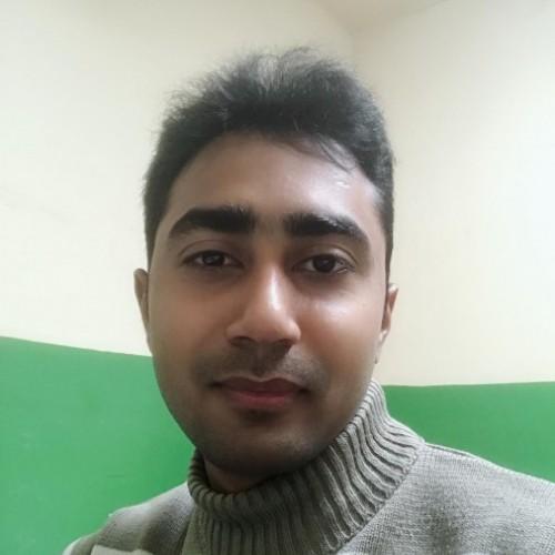 tariq8229, Faisalābād, Pakistan