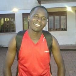 nelly5, Kampala, Uganda