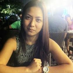shyneCerise, Philippines