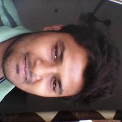 tapi0000, Pune, India