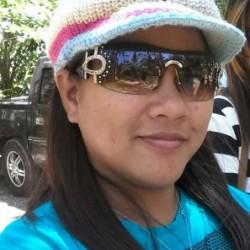 sambel, Hilongos, Philippines