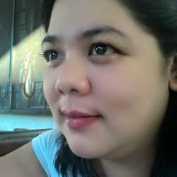 cessna, Quezon, Philippines