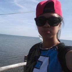 kylaJin, Philippines