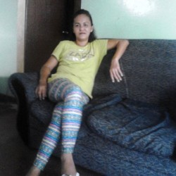 genaleneyorac, Philippines