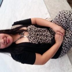 lyn_casio78, Philippines