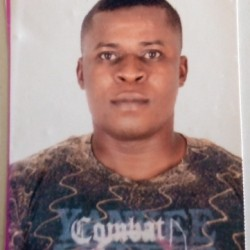 Ken2Hart2, 19840604, Abaji, Abuja Federal Capital Territory, Nigeria