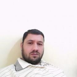 saddamkhan34, 19921211, al-Bāh̨ah, al-Bāh̨ah, Saudi Arabia