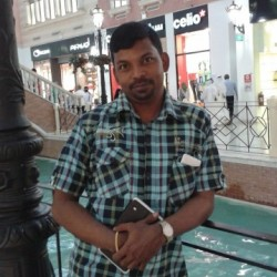 DJA628, Doha, Qatar