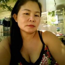 ora65, Bangkok, Thailand