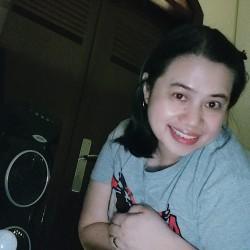 Bhing, 19861026, Iloilo, Western Visayas, Philippines