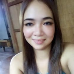 Cherry_30ken45, Cebu, Philippines