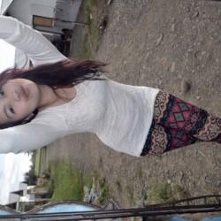 ella28than, Philippines