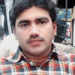 Sarwarsagar86, 19880503, Karāchi, Sind, Pakistan
