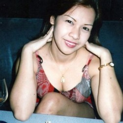 mgamboa, Philippines