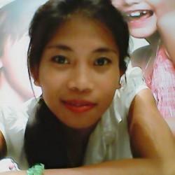 Erlena, Philippines