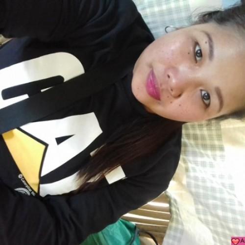 Lady3782, Biliran, Philippines