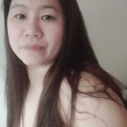 Michelle, 19840411, Baao, Bicol, Philippines