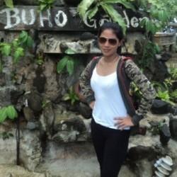 malouh, Cebu, Philippines