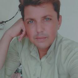 Kesopo, 19910826, Būrewāla, Punjab, Pakistan