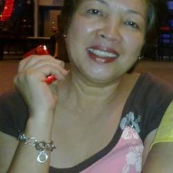 esther_perez, Davao, Philippines