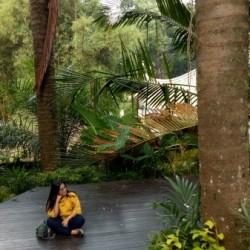 yapd12, Bandung, Indonesia