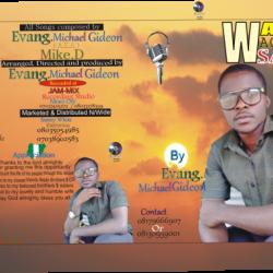 Michael610, Owerri, Nigeria