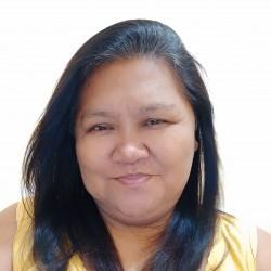 Noraperez, 19700518, Batangas, Southern Tagalog, Philippines