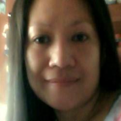 mylene828, Manila, Philippines
