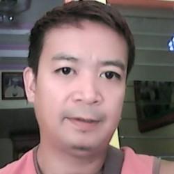 ianbenedict, Philippines