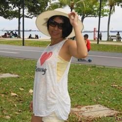 roxy143, Singapore