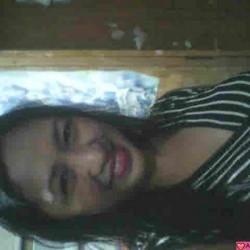 jean19, Philippines