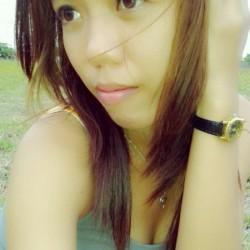 love12345, Philippines