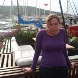 cansudogan, İzmir, Turkey