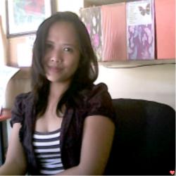 Juliet_an, Philippines