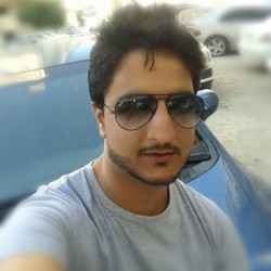 basharat, Sharjah, United Arab Emirates