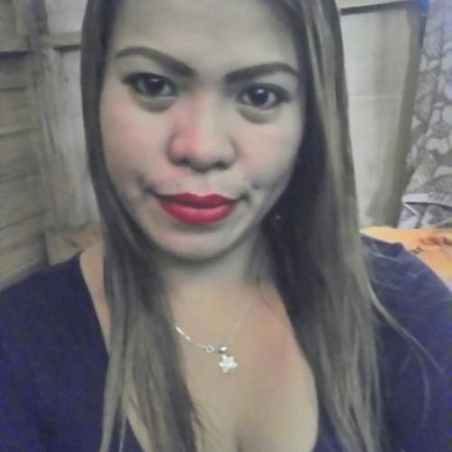 Rosana25, Cebu, Philippines