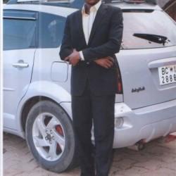 chigoo, Cotonou, Benin