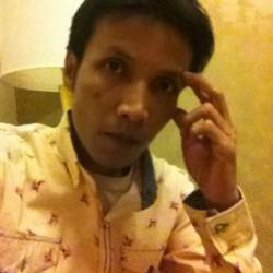 denny519F12F2, Jakarta, Indonesia