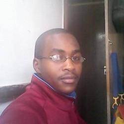 agwmutahi, Nairobi, Kenya
