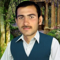 shahzad, 19951001, Fateh Jang, Punjab, Pakistan