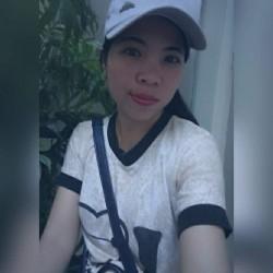 Carlyn, 19900818, Iriga, Bicol, Philippines