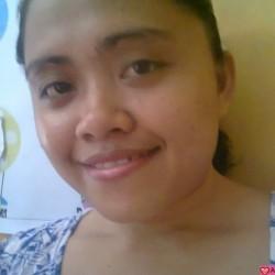 jessep, Philippines