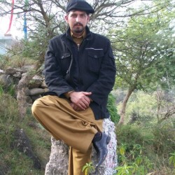 nasir9, Rāwalpindi, Pakistan