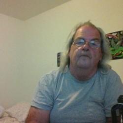 creedew58, Port Charlotte, United States