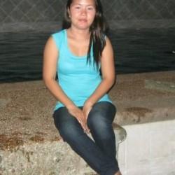 libra1556, Philippines