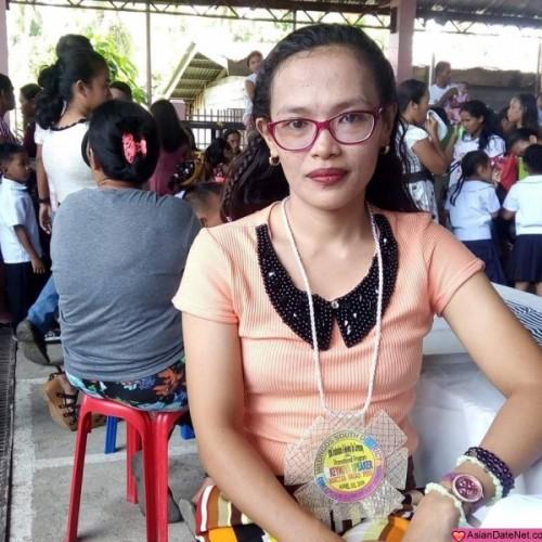 nharz, Leyte, Philippines