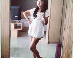 Vacation @ Bali..
