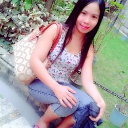 ladygemini1, Philippines