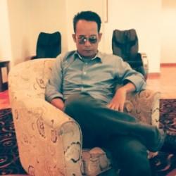 kamarulkml17, Kuantan, Malaysia