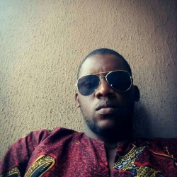 Lazzio, 19930415, Benin, Edo, Nigeria